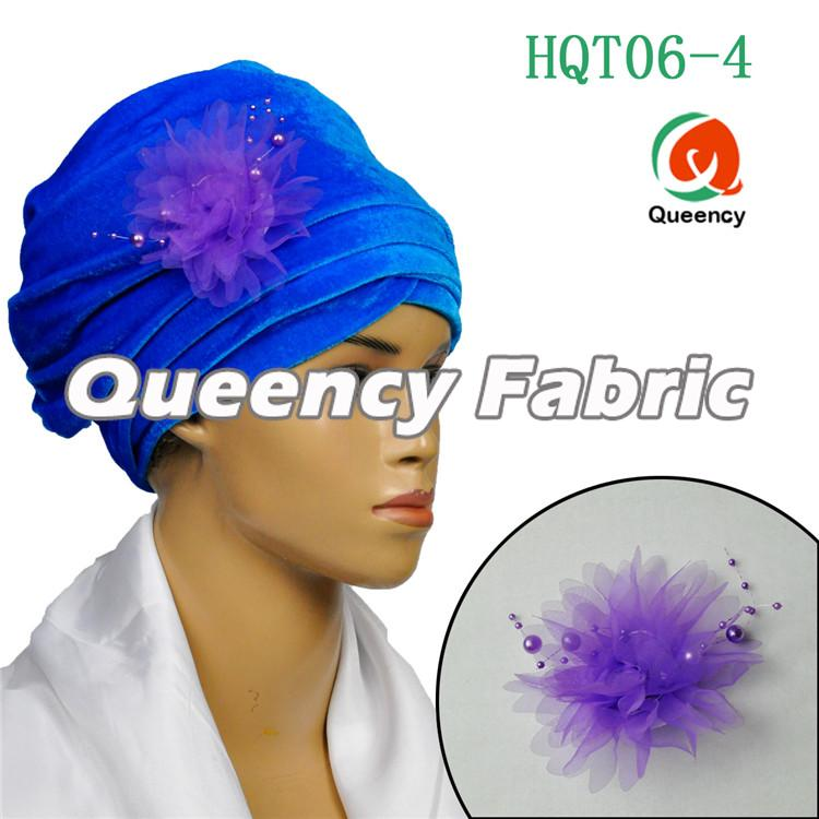 Adult Turban Women Heaband