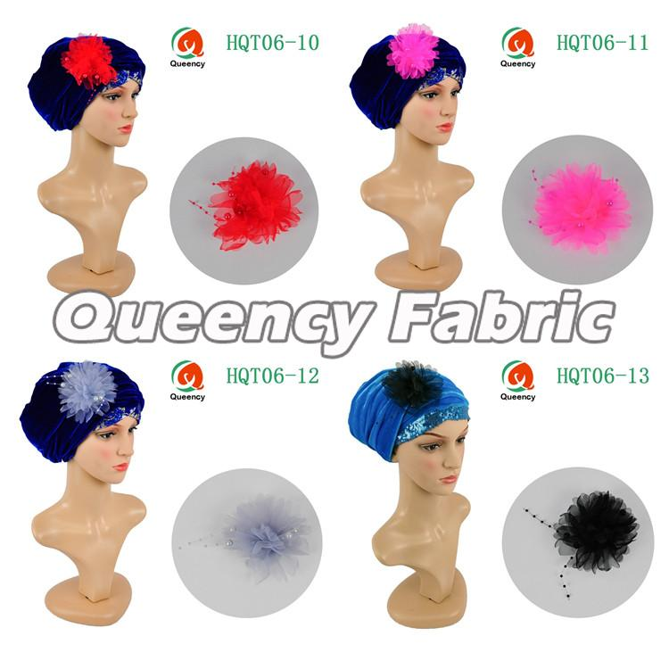 Turabns Headwrap For Women