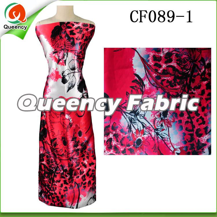 Cheap Chiffon Fabric