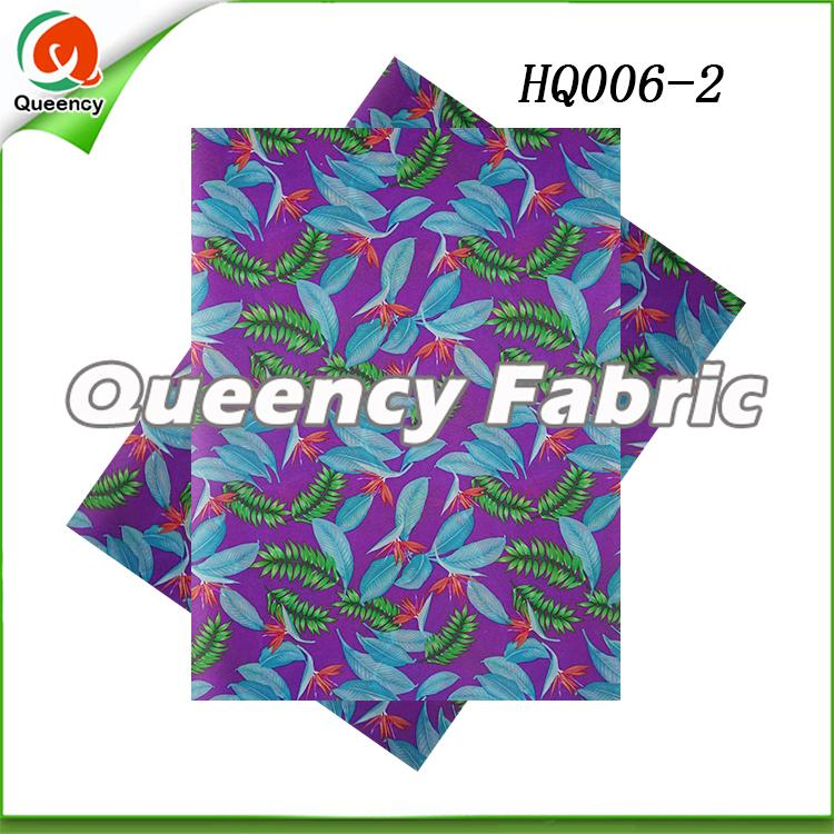 Wholesale Sego Gele Headtie