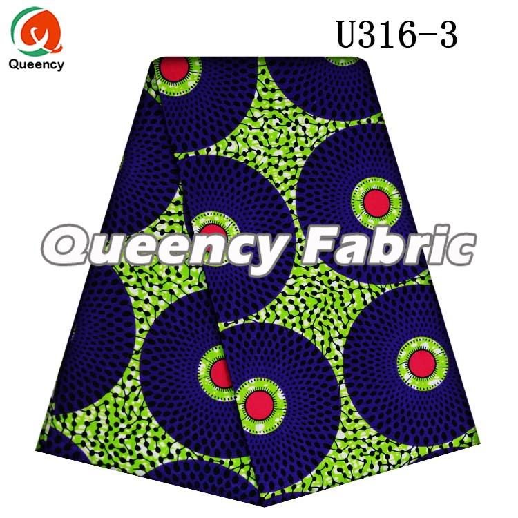 Wholesale Ankara Fabric In Bulk