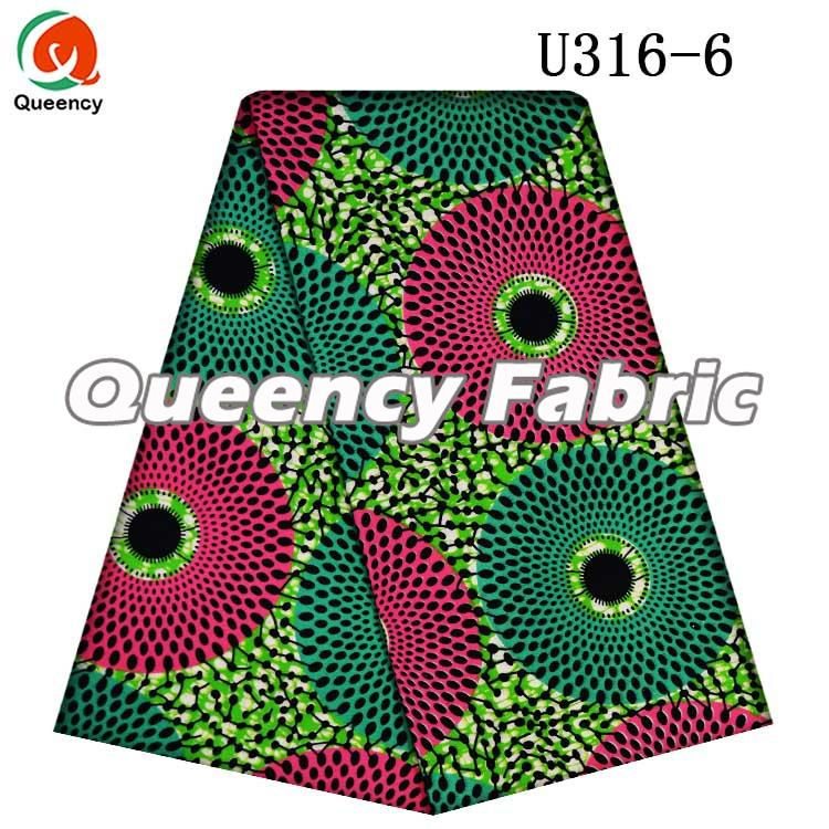 Nigeria Ladies Ankara Dresses For Wedding