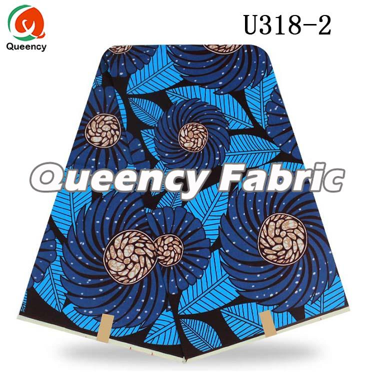 African Print Fabric Sale