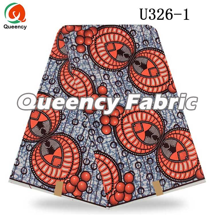 Latest Ankara Design