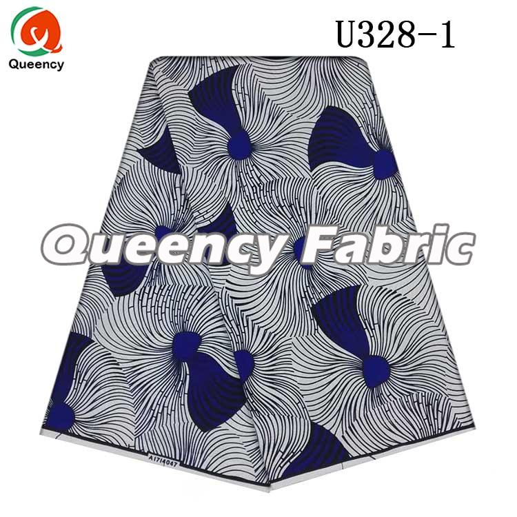 Ankara Fabric Clothing