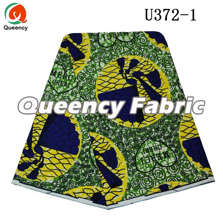 Ankara Ladies Dresses Fabric For Bridal