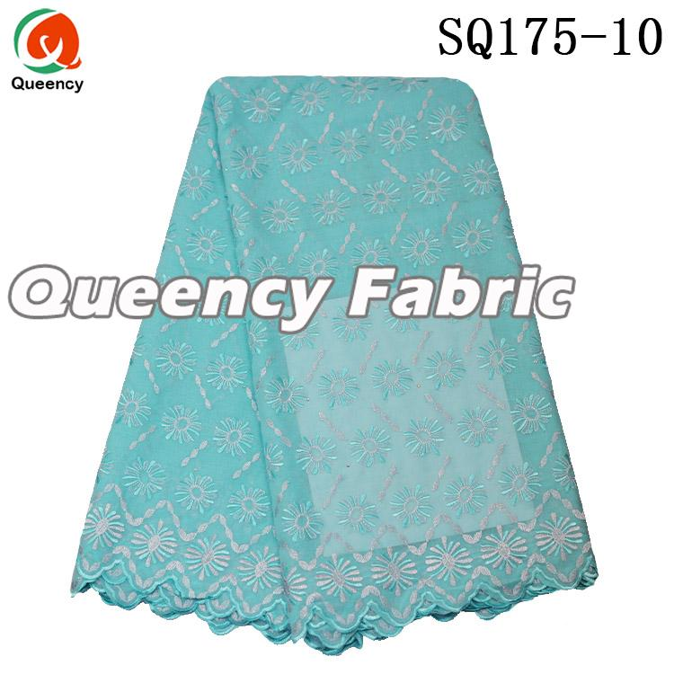 Polish Lace Fabric