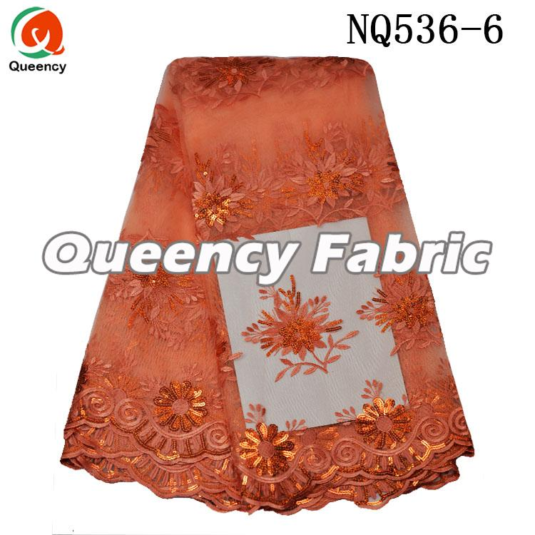 French Ladies Lace French In Peach