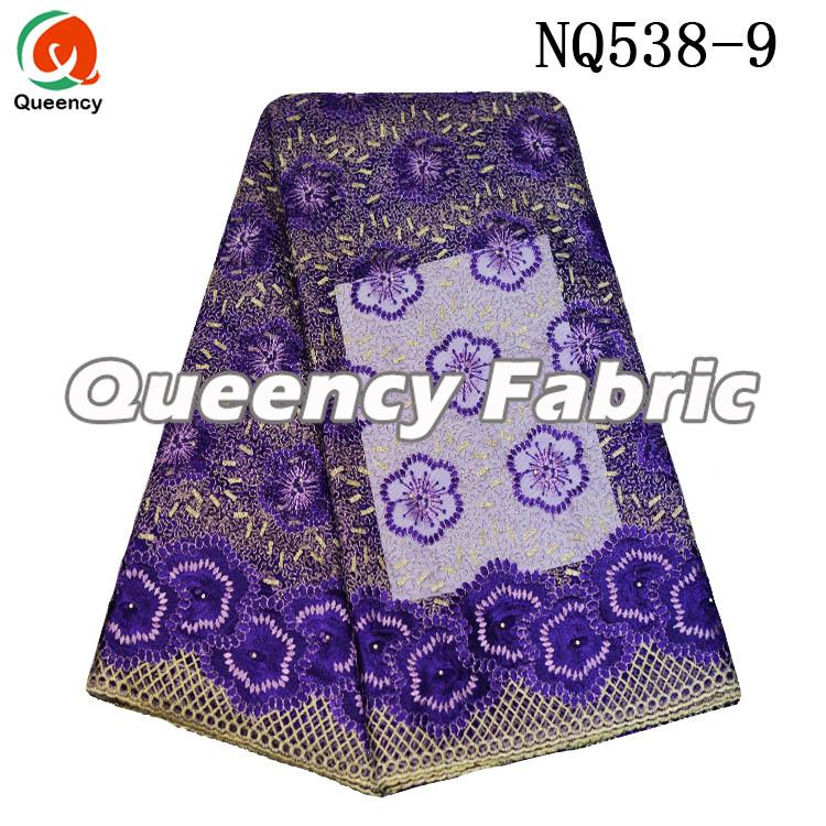 Nigeria Ladies Lace Wedding Dresses
