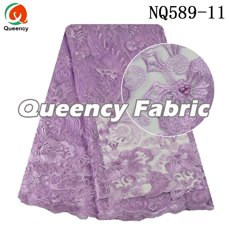 Cheapest Tulle Fabric Lace