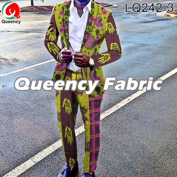 ankara man suit