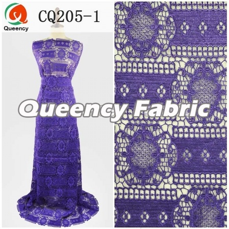 Cord Fabric For Sale