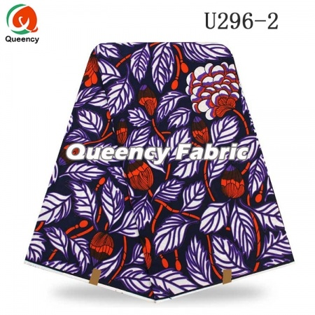 Latest Ankara Nigeria Fabric
