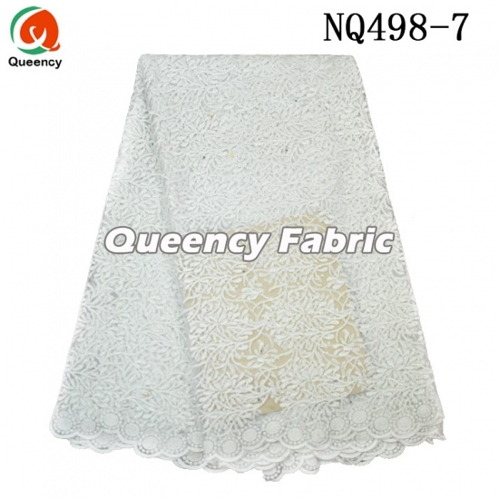 Newest Ladies Wedding Tulle Dresses Lace Embroidery