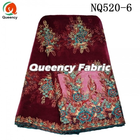 Newest Wholesale Net Ladies Lace Dresses