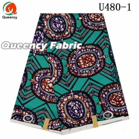 African Exclusive Ankara Prints Style