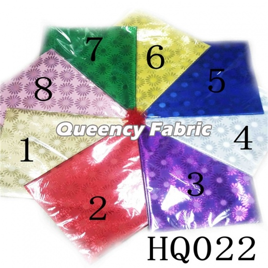 Wholesale African Ladeis Sego Headtie Style